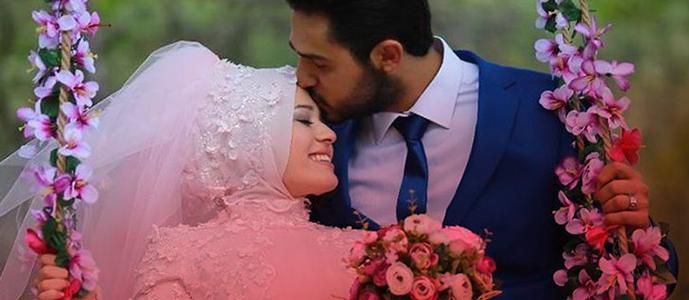 Khatri Matrimonial Site