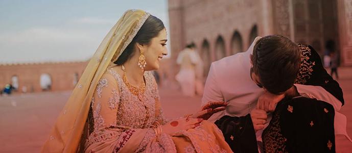Hyderabad Matrimonial Site
