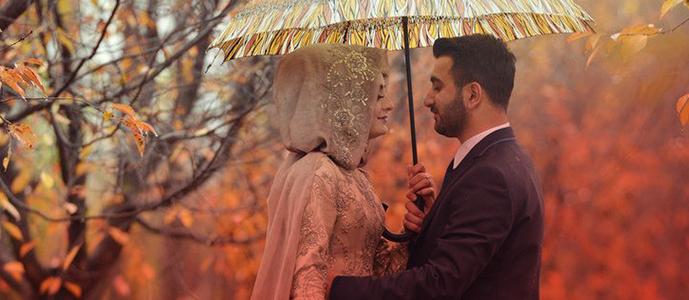 Gujjar Matrimonial Site