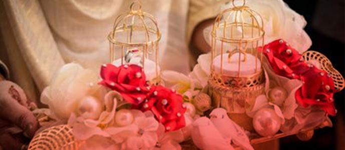 Kamboj Matrimonial Site