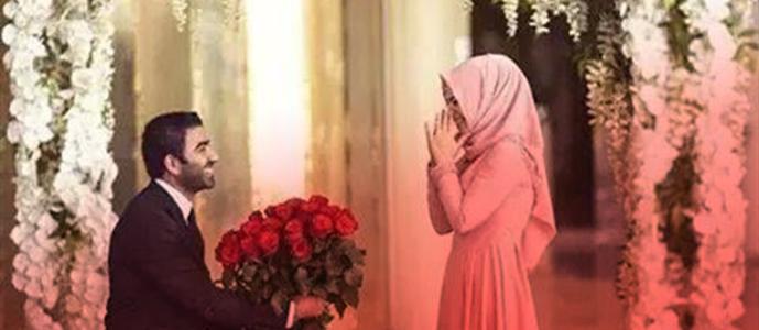 Punjabi Matrimonial Site