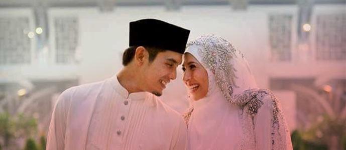 Rawalpindi Matrimonial Site