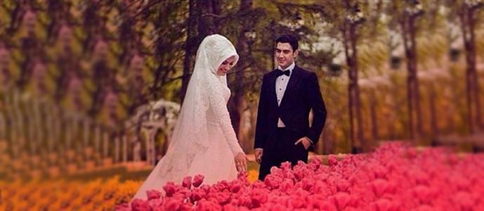Shina Matrimonial Site