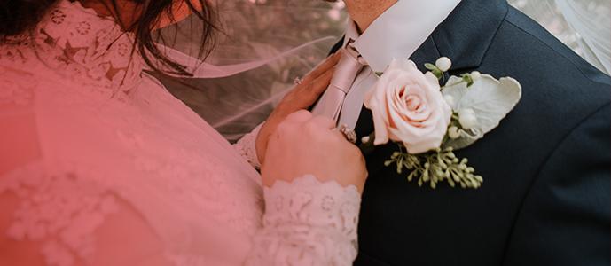 Canada Matrimonial Site