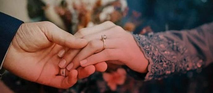 Persian Matrimonial Site