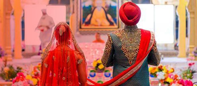 Gujranwala Matrimonial Site