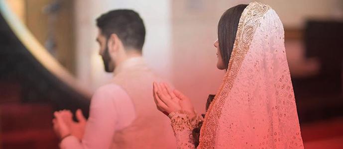 Kalami Matrimonial Site