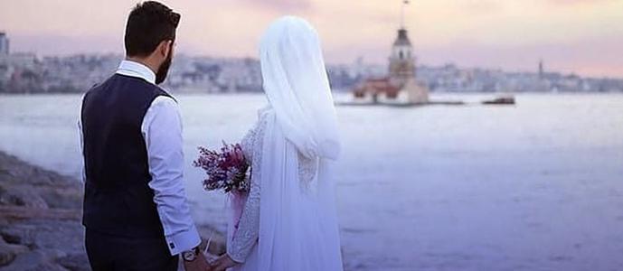 Marwari Matrimonial Site