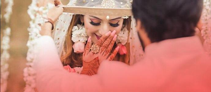 Saudi Arabia Matrimonial Site
