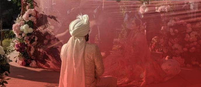 Khan Matrimonial Site