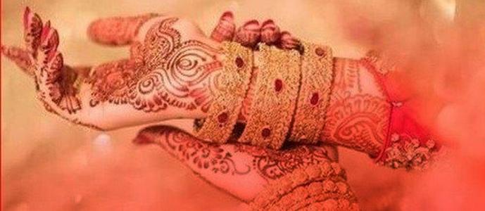 Bangladesh Matrimonial Site
