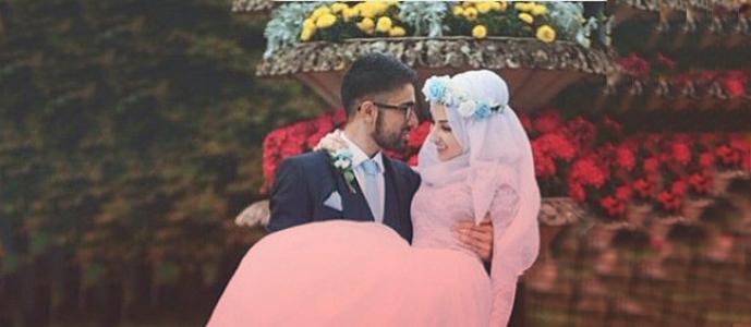 Kashmiri Matrimonial Site