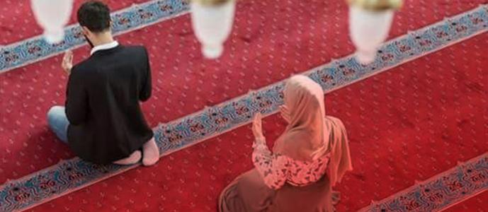 Pakistan Matrimonial Site