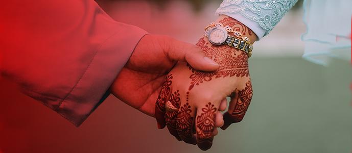Australia Matrimonial Site
