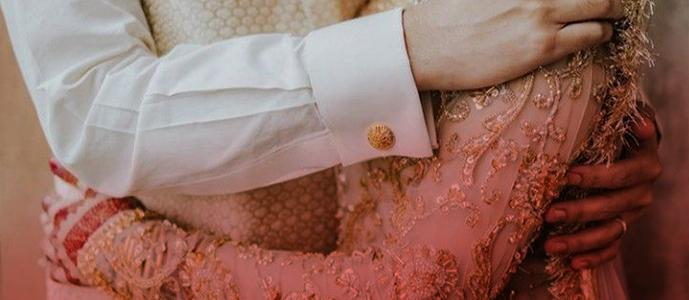Sheikh Matrimonial Site