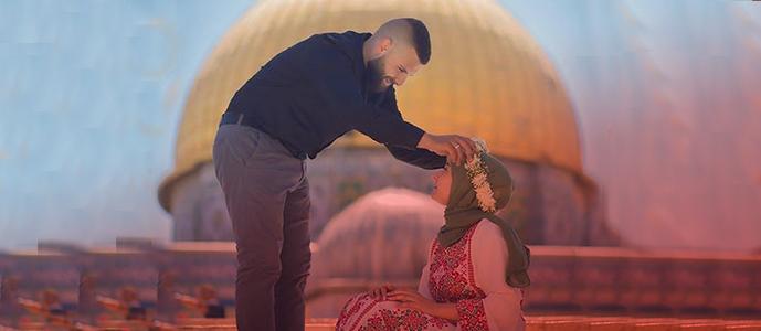 Fakir Matrimonial Site