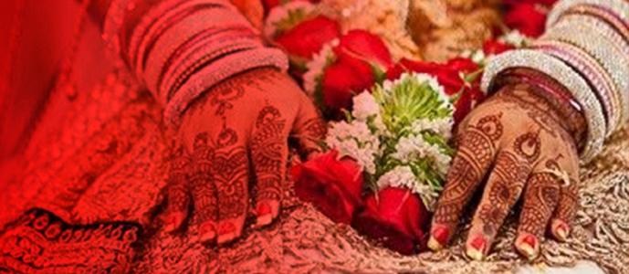 Peshawar Matrimonial Site