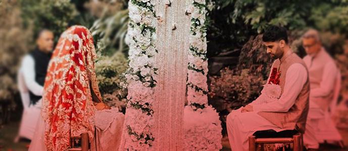 Khyber Pakhtunkhwa Matrimonial Site