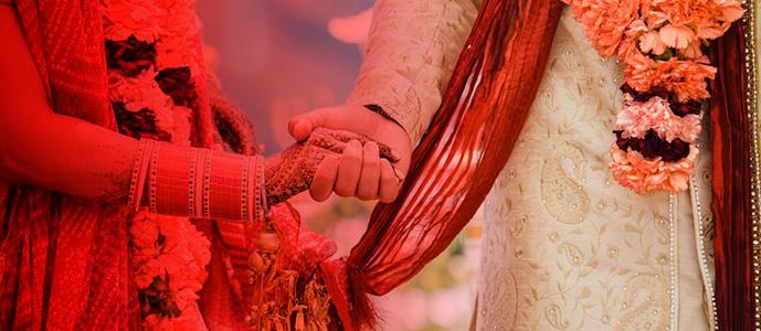 Hindu Matrimonial Site