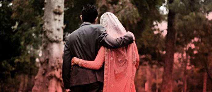 Lodhi Matrimonial Site