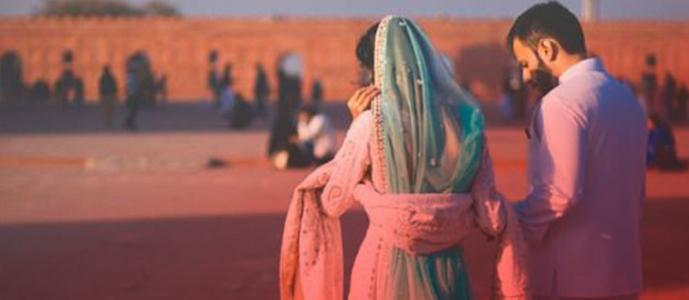Sindhi Matrimonial Site