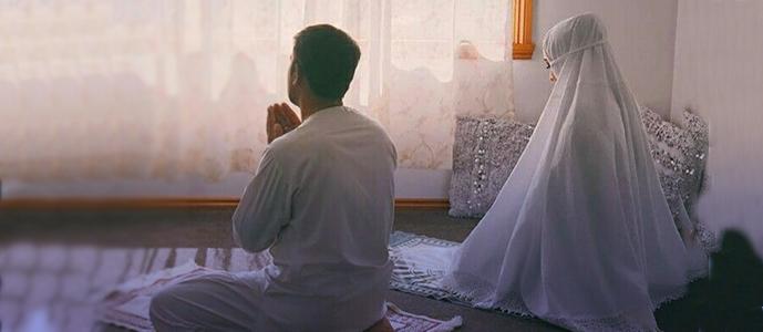 Balochistan Matrimonial Site